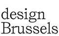 designBrussels